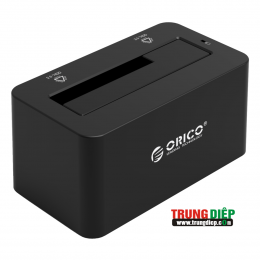 HDD Dock Orico 6619US3 (SP140)