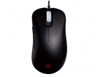 Chuột Zowie BenQ EC2A Optical USB - Gaming